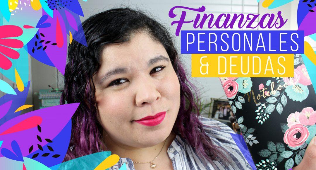 Hablemos de Finanzas Personales